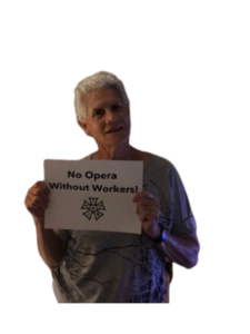Copy of Met Opera Clear Backgrounds v1 (4)